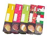 シュークリーム 洋菓子のヒロタ 10箱セット 1箱4個入×10箱