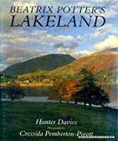 Beatrix Potter's Lakeland