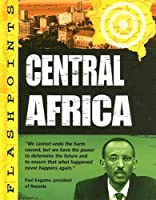 Central Africa (Flashpoints)