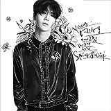 2ndミニアルバム - Spring Falling (韓国盤)通常盤