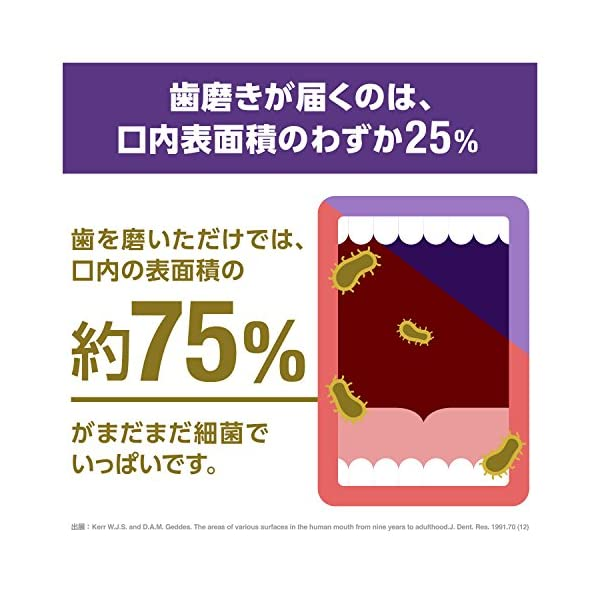 【Amazon.co.jp限定】【大容量】薬用...の紹介画像4