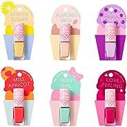 アイスクリームパーラー コスメティクス ネイル全色セット