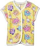 [bandai(バンダイ)]パジャマ スター☆トゥインクルプリキュア 羽織パジャマ 521 ガールズ