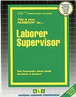 Laborer Supervisor