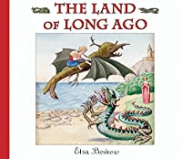 The Land of Long Ago