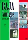BAJA Amigos[DVD]