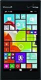Microsoft Lumia 735 16GB - Verizon + Page Plus - Windows 8.1 Smartphone (Certified Refurbished) [並行輸入品]