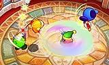 「カービィ バトルデラックス!」の関連画像