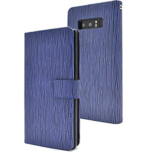 PLATA Galaxy Note8 SC-...の関連商品10