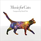 ねこのための音楽 - Music For Cats