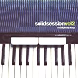 Solid Sessions Vol 2