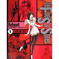 ファイブスター物語 リブート (1) LACHESIS (ニュータイプ100%コミックス)