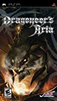Dragoneer's Aria / Game
