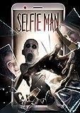 Selfie Man [DVD]