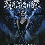 Diabolical by Naglfar (2003-10-06)
