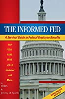 The Informed Fed