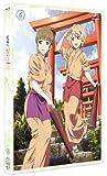 花咲くいろは 6 [Blu-ray]