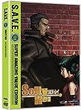 Solty Rei(ソルティレイ)の画像
