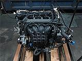 三菱 純正 コルトプラス Z20系 《 Z23W 》 エンジン P50100-16010930