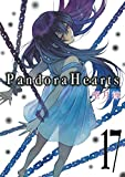 PandoraHearts 17巻 (デジタル版Gファンタジーコミックス)