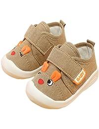 ange select 赤ちゃん ベビー ファーストシューズ 履きやすい 軽量 子供靴