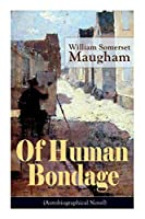 Of Human Bondage (Autobiographical Novel): Boyhood and Youth, Education, Political Ideals, Political Career (the New York Governorship and the Presidency), Military Career, the Monroe Doctrine and Winning the Nobel Peace Prize