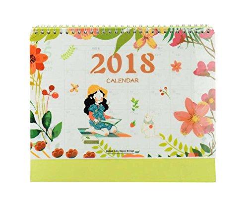 漫画家/オフィスデスク/卓上カレンダー2011年5月2017...