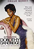 Introducing Dorothy Dandridge [DVD] [Import]