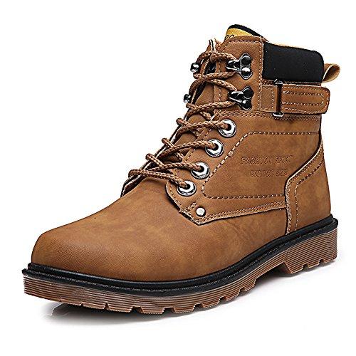 First Encounter防水 レインブーツ スノーブーツ エンジニアブーツ ブーツ シューズ メンズ 靴 男性用