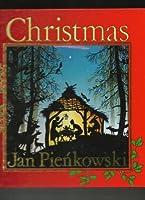 CHRISTMAS-KING JAMES VER