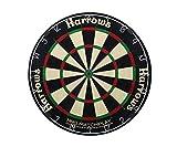 ハローズ (harrows) ダーツボード ハード プロマッチプレイ hab0003