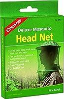 Coghlan's Mosquito Headnet [並行輸入品]