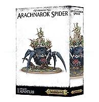 Arachnarok Spider SW