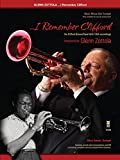 I Remember Clifford: The Clifford Brown / Neal Hefti 1955 Recordings (Music Minus One Trumpet)