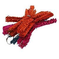 おもしろい ペット 鳥 オウム ケージ 吊り おもちゃ 全7種 - #5
