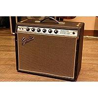 Fender USA/Princeton Reverb