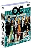 The OC〈サード・シーズン〉セット2[DVD]