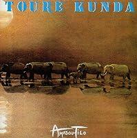 Amadou Tilo