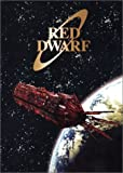 宇宙船レッド・ドワーフ号 DVD-BOX 1