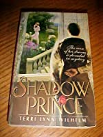 Shadow Prince (Harper Monogram)