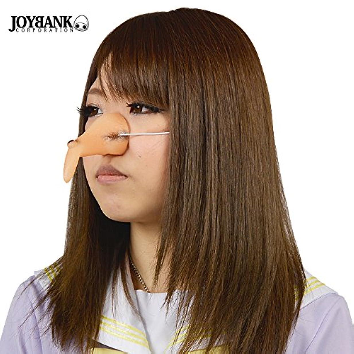 素晴らしいですシャーロットブロンテ昆虫魔女 つけ鼻 コスプレ 小物 ハロウィン 仮装