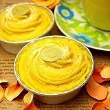 人気スイーツ 安納芋使用 濃厚お芋のケーキ イモンブラン 2個入