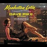 Manhattan Latin (Dig)