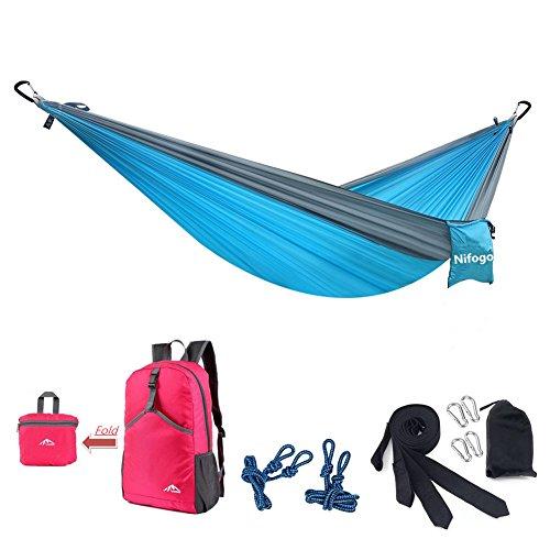 [해외]에어 침대 차안 박 매트 에어 매트 자동차 풍선 매트리스 야외 캠핑 해변 뒷좌석 용의 에어 매트/Air Bed Mid-night Mat Air Mat Inflatable Mattress Outdoor Camp Beach Air Mat for Rear Seat