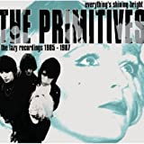 Everything's Shining Bright The Lazy Recordings 1985 To 1987 (2CD) [from UK]