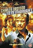 10 to Midnight [DVD] [Import]