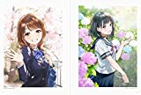 ILLUSTRATION MAKING & VISUAL BOOK 森倉円 画像