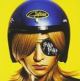 Billy Billy[DVD付]