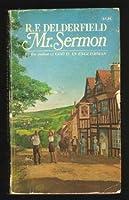 MR SERMON