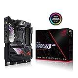 ASUS AMD AM4対応 マザーボード ROG CROSSHAIR VIII FORMULA 【ATX】